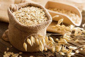 3 lợi ích 'vàng' của yến mạch đối với sức khỏe