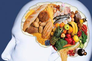 Ăn gì bổ não để tăng trí nhớ
